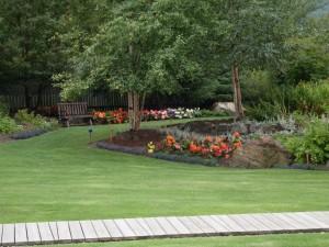 Jewel Gardens